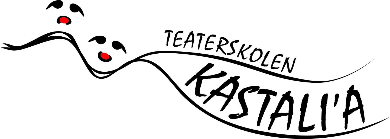 Teaterskolen kastalia
